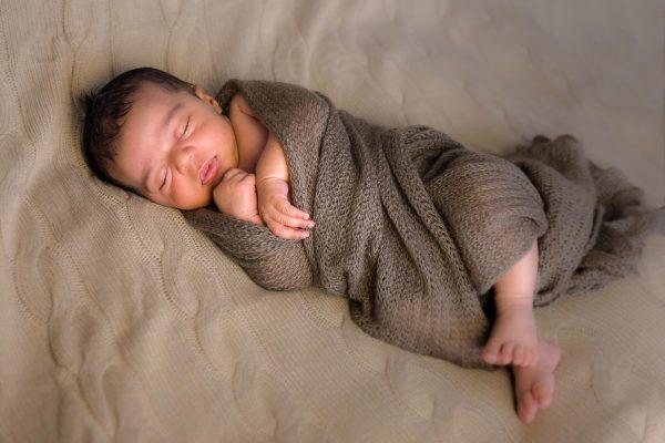 newborn_09