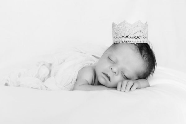 newborn_12