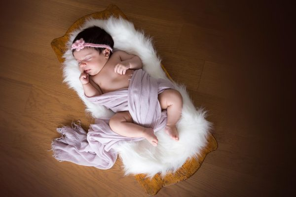 newborn_22