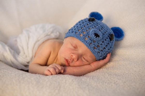 newborn_23