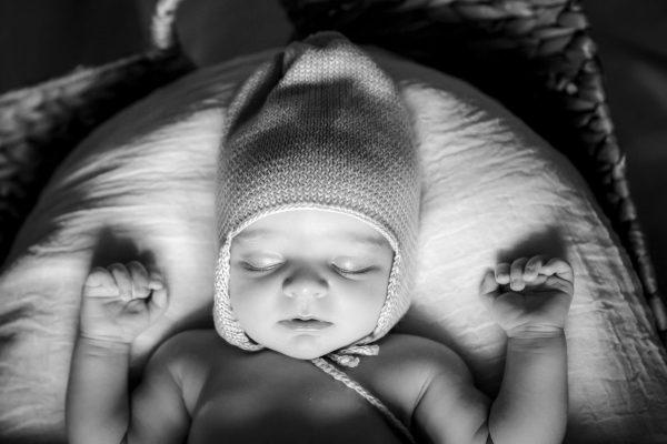 newborn_28